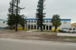 Alufab Facility
