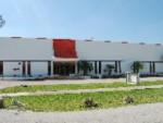 Chemco Facility