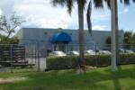 Palmetto Lakes Warehouse