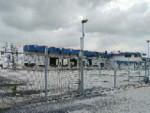 Thyssen Krupp Safeway Services