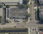 18,000 sqft warehouse for sale hialeah-fl