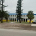 72x72_AluFab_Facility